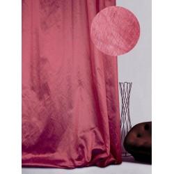 Curtain Antique (col.51)