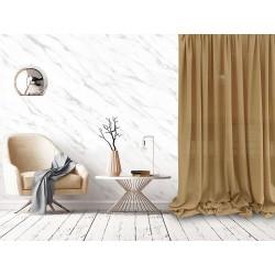 Tenda Angelica color beige