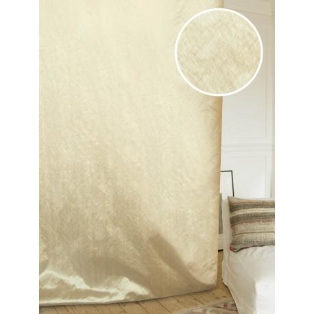 Tenda Fiocchetti beige